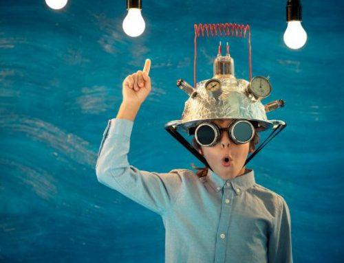 7 características de un digital mindset