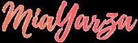 Mia Yarza Logo